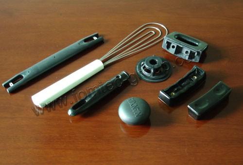 电木产品.jpg