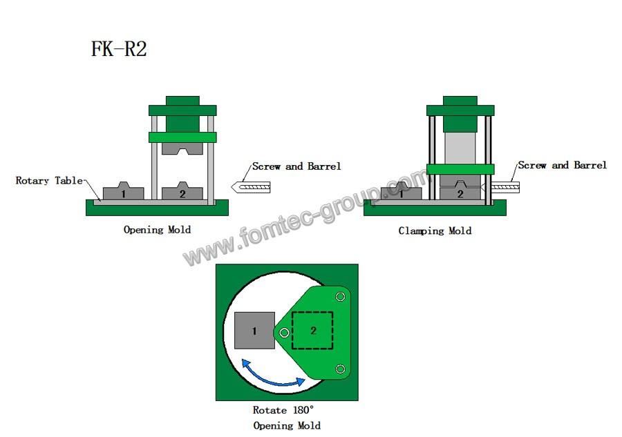 FK-R2.jpg