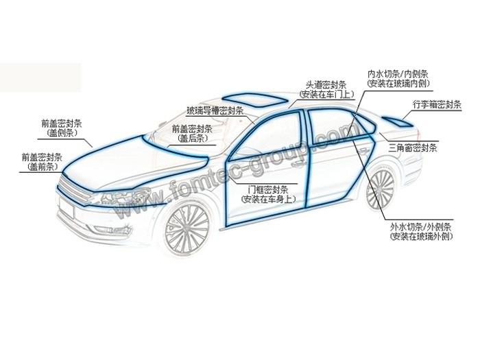 汽车3.jpg