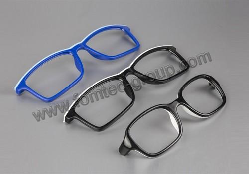 眼镜架1.jpg