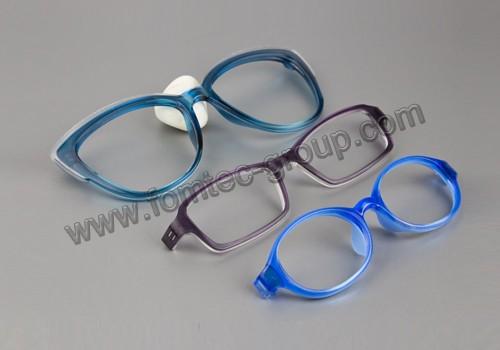 眼镜架2.jpg