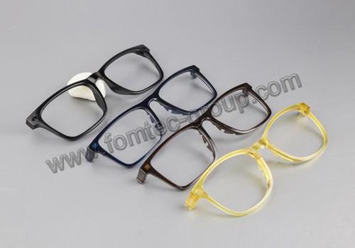 眼镜架3.jpg