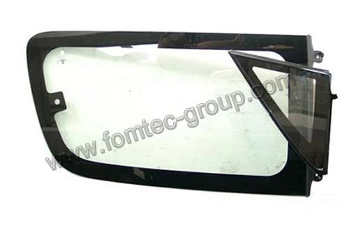 汽车玻璃2.jpg