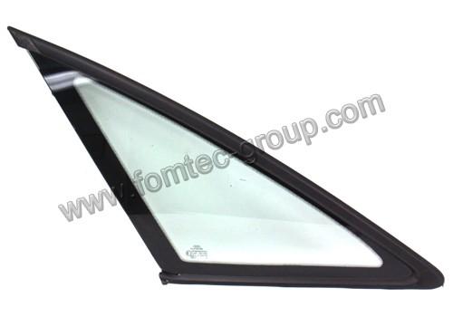 三角玻璃2.jpg