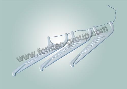 牙线2.jpg