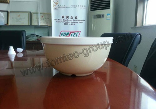 FT-7500R3C3泡菜碗样品1-(3).jpg