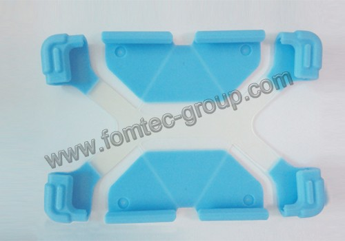 平板硅胶保护套.jpg