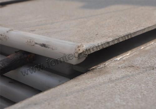 大尺寸铝板包边2.jpg