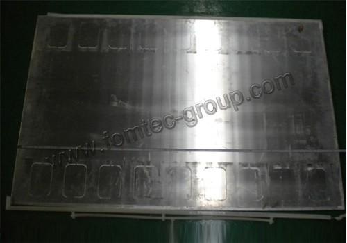 大尺寸铝板包边4.jpg