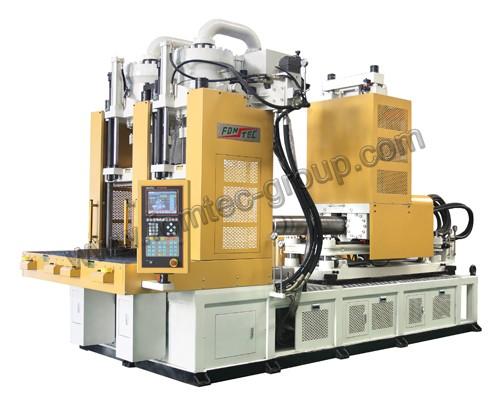 FK-1500S-2M-BMC.jpg