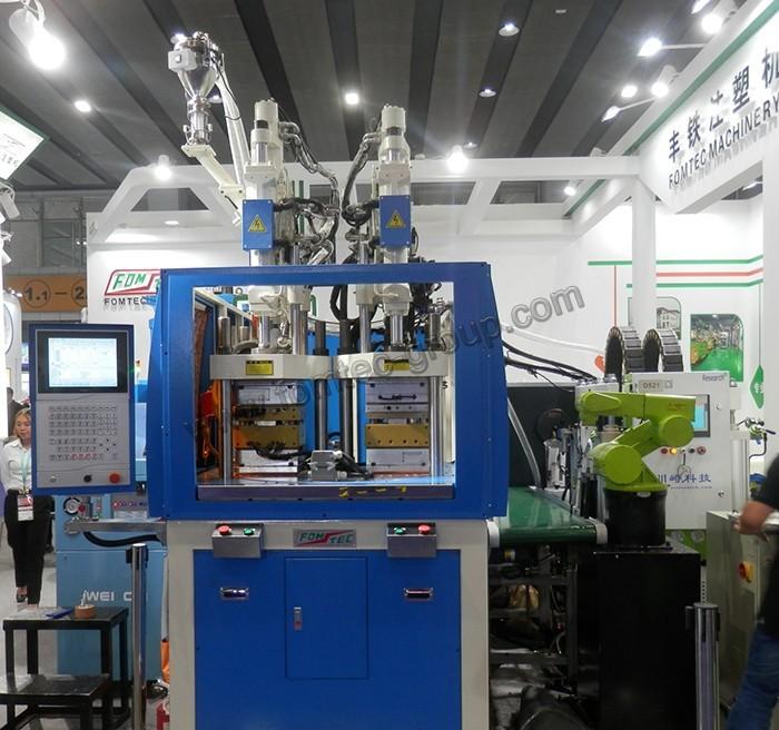 P5240037_看图王.jpg