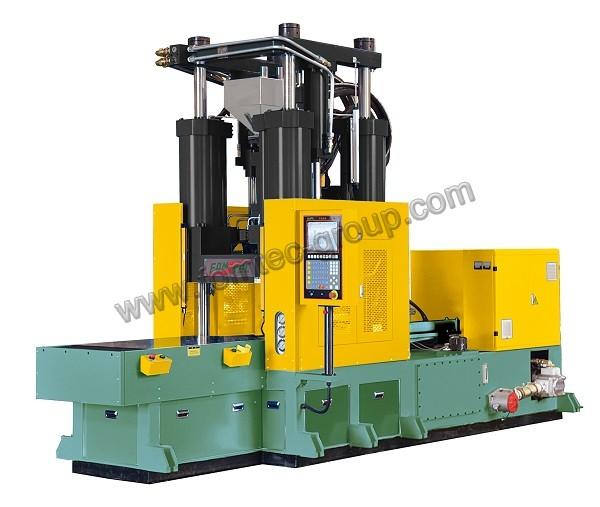 四缸直锁机 FTA-2500-S.jpg